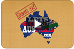 Best Of LetsGo2Australia